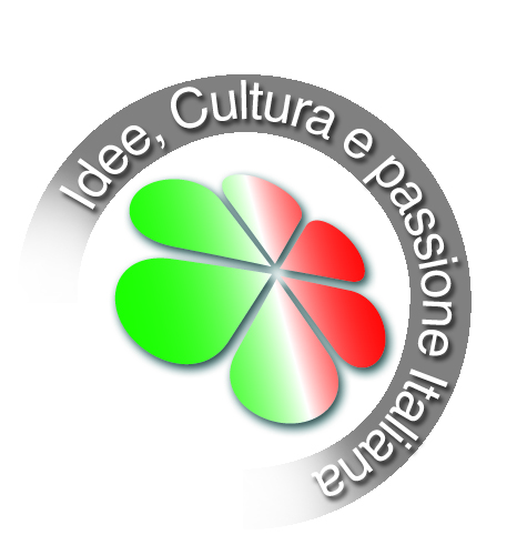 LOGO IDEE CULTURA PASSIONE ITALIANA.jpg