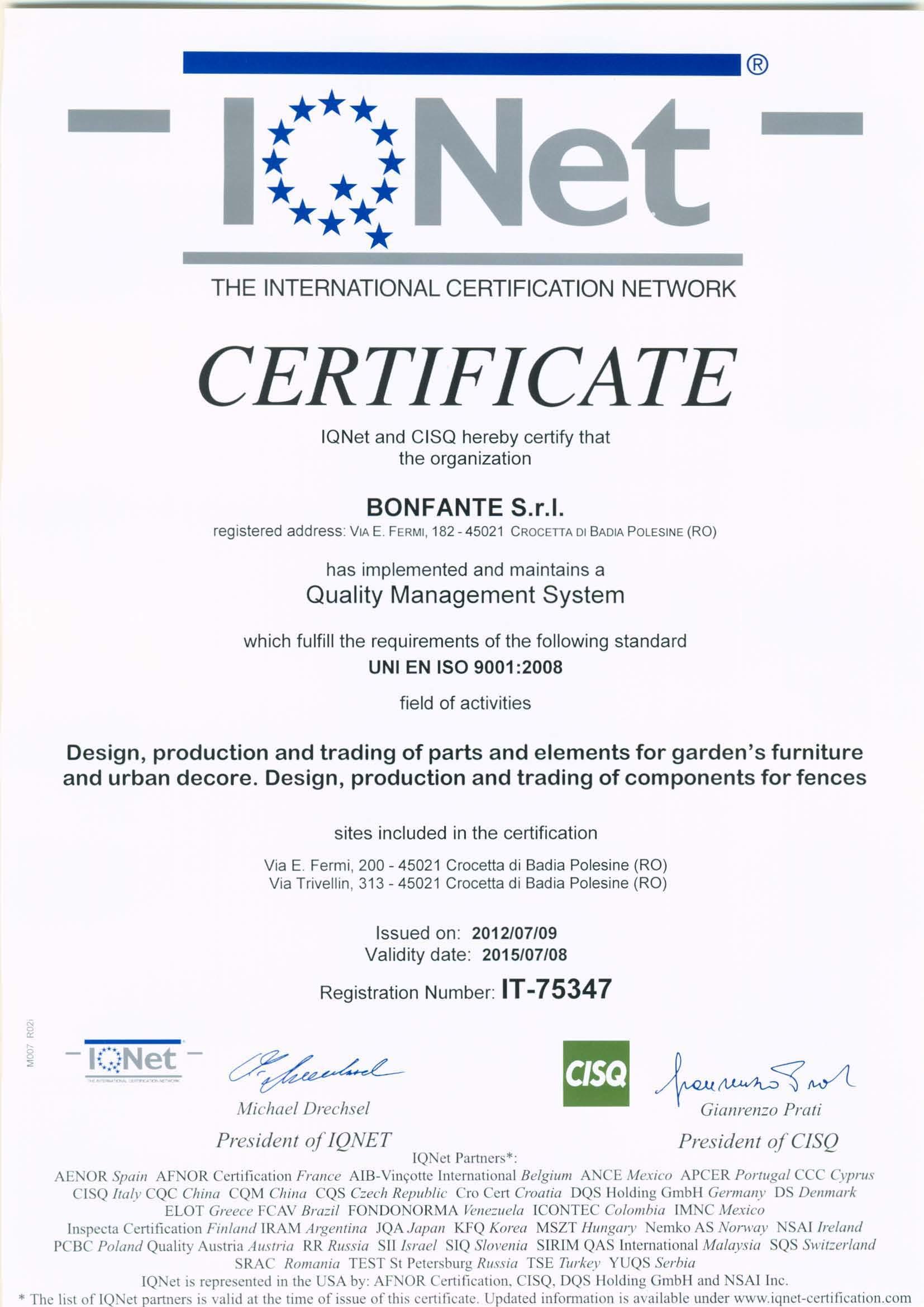 certificati_Page_1.jpg