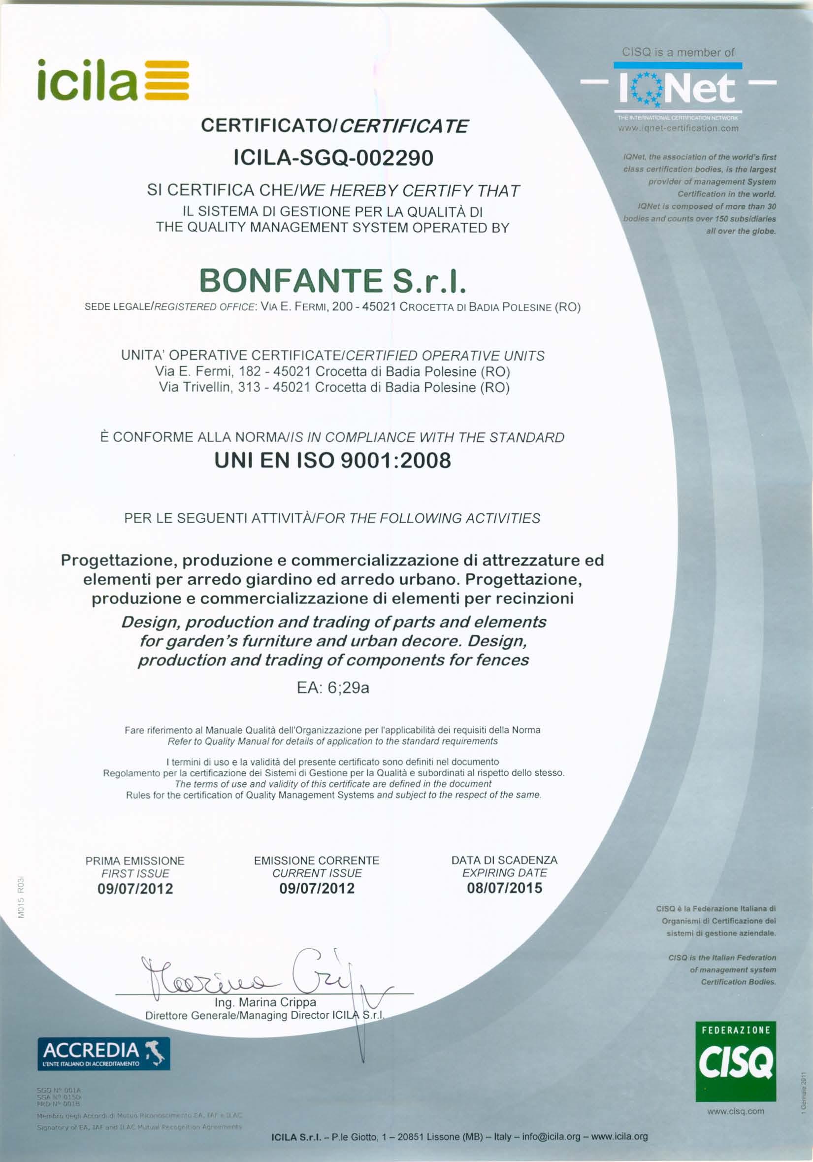 certificati_Page_2.jpg