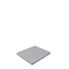 CM601-BASE01-TRA